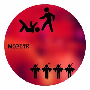 """The image """"http://ultramegarobotguys.com/kuruna/mopdtkcdweb/disc.jpg"""" cannot be displayed, because it contains errors."""